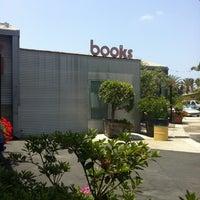 Photo taken at Bergamot Station Arts Center by Malibu C. on 6/9/2012
