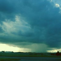 Photo taken at Lehigh Valley International Airport (ABE) by AJay W. on 5/22/2012