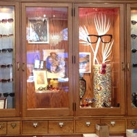Photo taken at Selima Optique by Jessica V. on 6/15/2012