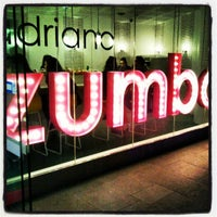 Photo taken at Adriano Zumbo Pâtissier by Halina R. on 8/19/2012