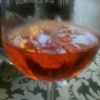 Foto scattata a Bar Alla Colomba da Alessandro C. il 7/19/2012