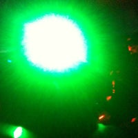 Photo taken at TQM Night Club by Arabia on 8/4/2012
