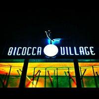 Foto scattata a Bicocca Village da Antonio M. il 7/20/2012
