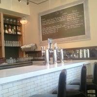 El Dorado Kitchen - 82 tips from 3768 visitors