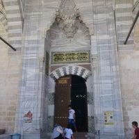 8/20/2012 tarihinde Egemen K.ziyaretçi tarafından Sultan II. Beyazıt Külliyesi Sağlık Müzesi'de çekilen fotoğraf