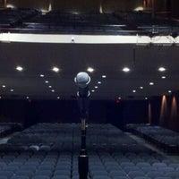 Photo prise au Berklee Performance Center par Bling C. le2/27/2012