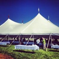 Photo taken at Boulder Field by Jason B. on 5/18/2012