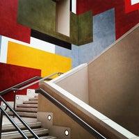 Photo taken at Tate Britain by Bryan H. on 8/22/2012