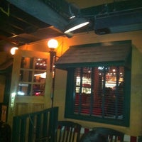 Photo taken at Oregano's Pizza Bistro by Miguel M. on 7/22/2012