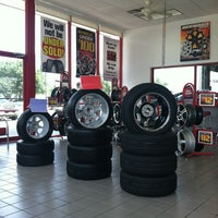 Discount Tires Denver >> Discount Tire Greenway Upper Kirby Houston Tx