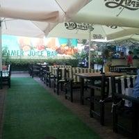 Photo taken at Dublin Irish Pub by Calin J. on 8/16/2012