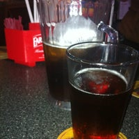 Photo taken at Natalie's Sports Bar And Grill by Shane M. on 5/28/2012
