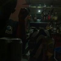 Photo taken at The 2i Pub by Masudi K. on 7/20/2012