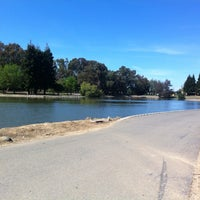 Photo taken at Los Medanos College by Jontue W. on 4/19/2012