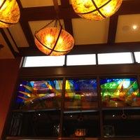 รูปภาพถ่ายที่ Richard Walker's Pancake House San Diego โดย Rob R. เมื่อ 7/10/2012