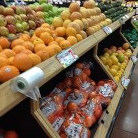Photo taken at Trader Joe's by Cynthia S. on 8/27/2012