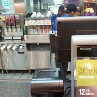Photo taken at McDonald's / McCafé by Haziq A. on 6/7/2012