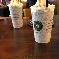 Photo taken at Coffeeshop Company by Djamilia G. on 5/23/2012