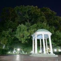 Foto diambil di University of North Carolina at Chapel Hill oleh Edward H. pada 4/7/2012