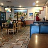 Photo taken at El Matador by Lisa on 9/2/2012