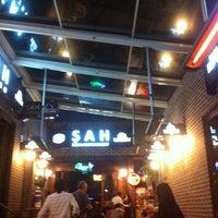 5/9/2012에 Irina K.님이 Şah Cafe & Bar에서 찍은 사진