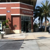 Forever 21 Downtown Huntington Beach 3 Tips From 592 Visitors