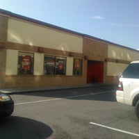 Photo taken at Wendy's by nancy s. on 8/12/2012