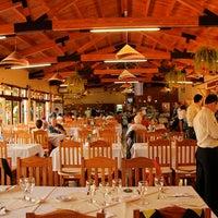 """Foto tomada en Restaurante """"La Selva"""" por Santiago I. el 5/20/2012"""