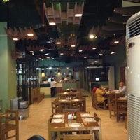 trellis restaurant now closed restaurant in bel air