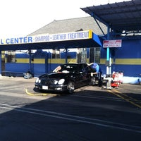 Overland car wash palms 21 tips photo taken at overland car wash by brett r on 3272012 solutioingenieria Gallery