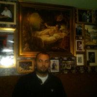 Photo taken at Nanuet Hotel & Restaurant by Keir G. on 9/11/2012