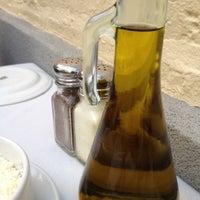 Снимок сделан в Tuscany пользователем Colleen M. 8/11/2012