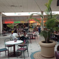 Photo taken at Lake Square Mall by Zach R. on 4/1/2012