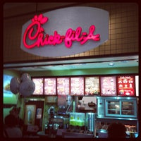 Photo taken at Morgantown Mall Food Court by David M. on 8/7/2012