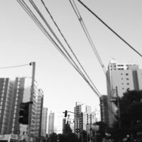 Photo taken at Campinas by Paulo P. on 7/26/2012