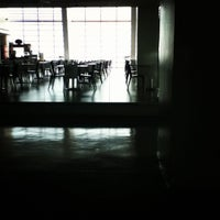 Photo taken at DLS-CSB School of Design and Arts by Raqui  M. on 5/29/2012