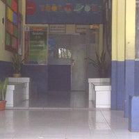 Photo taken at SDN Sukarasa 3,4,5 by Surya M. on 8/10/2012