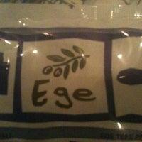 4/13/2012 tarihinde Suat B.ziyaretçi tarafından Ege'de çekilen fotoğraf