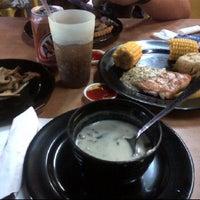 Photo taken at Botak Jones Toa Payoh by Priscilla A. on 8/31/2012