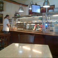 Photo taken at Restoran Bawang Merah by Alfie Z. on 9/5/2012