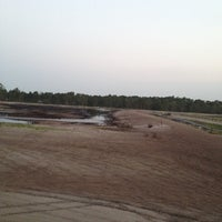 ... Photo taken at Triple Canopy Ranch Mud Bog by Nicole L. on 5/27 ... & Triple Canopy Ranch Mud Bog - 16950 C.R. 630 East