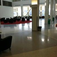 Photo taken at Tangeman University Center by Chris B. on 6/7/2012