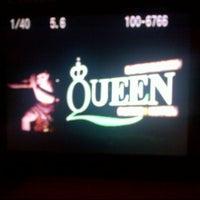 Photo taken at Queen garden hotel & resort by Faisal A. on 5/22/2012