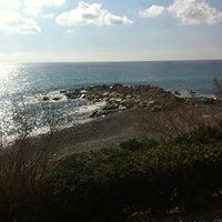 Foto scattata a Ristorante Byblos da Paola M. il 2/17/2012