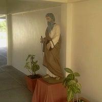 Photo taken at St. Paul's Retreat Centre by Stefan G. on 3/1/2012