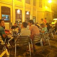Foto tomada en Timbal por Pablo S. el 6/29/2012