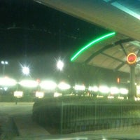 Photo taken at SONIC Drive In by Heather S. on 4/22/2012