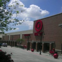 Photo taken at Target by Carlos S. on 3/25/2012