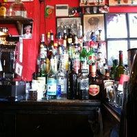 Photo taken at Arturo's Restaurant by Octavian C. on 7/17/2012