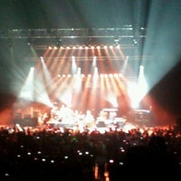 Photo taken at Comerica Theatre by Antonio V. on 6/4/2012